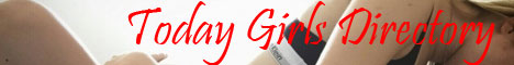 Today Girls Directory UK
