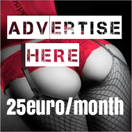 Advertise with Today Girls Driectory