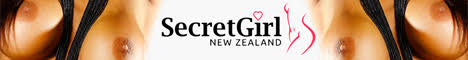 Escorts in Christchurch and sex in NZ