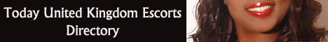 Today London Escorts Directory