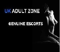 find new escorts in London